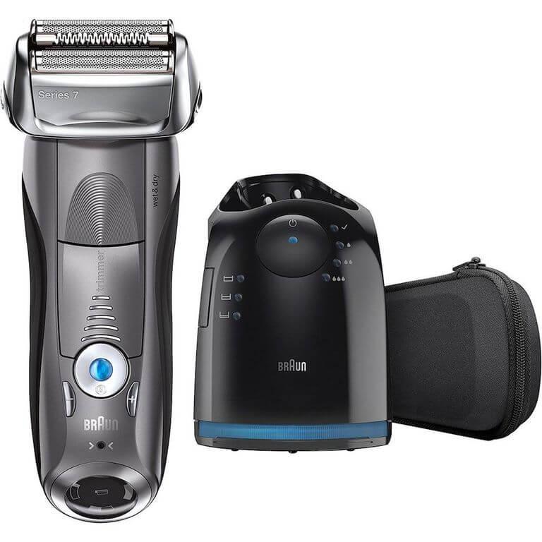 1528916494-braun-electric-razor-1528916475